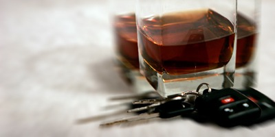dwi-dui-charges