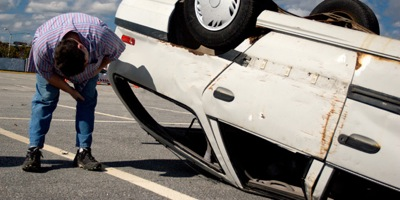motor-vehicle-accidents